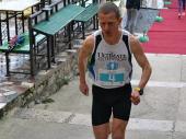 Prva medalja maratonaca za Vranje