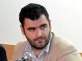 Mustafa: Prava Albanaca na jugu Srbije smanjena