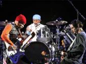 Spektakularni koncert Pepersa ispred piramida u Egiptu (VIDEO)
