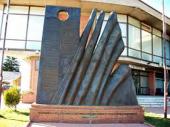 Vranje: Dve decenije od početka NATO agresije