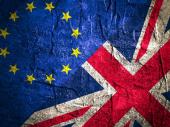 EU: Bregzit se odlaže do 22. maja, ukoliko se usvoji sporazum