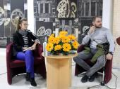 Borini književni dani: Vranje nosi BORIN GEN