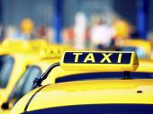 Taksisti moraju da polažu ispit iz poznavanja grada