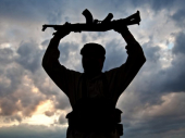 Masakr u Maliju: Naoružani napadači ubijali sve pred sobom