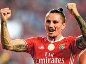 Fejsa: Nikada nisam odbio da igram za Srbiju
