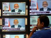 Indija tokom vežbe oborila satelit