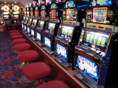 Kosovo: Zabrana kockanja posle smrti dva radnika kazina