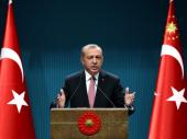 Erdogan: Aju Sofiju zvaćemo DŽAMIJOM