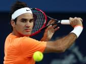 Federer za 60 minuta do četvrtfinala Majamija