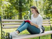 Istraživanje: Ljudi koji čitaju knjige žive duže