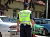 Pažnja: Počinje nedelja POJAČANE KONTROLE saobraćajne policije