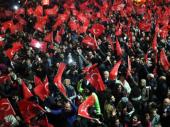 Ima mrtvih i povređenih: Haos na lokalnim izborima u Turskoj