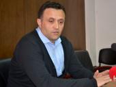 Đorđević: Dinamo NE ŽELI DOGOVOR