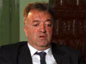 ZVANIČNO: Milutin Jeličić Jutka više nije predsednik opštine Brus