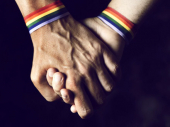 Bruneji uvode smrtnu kaznu za homoseksualce i to BRUTALNU