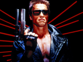 Švarceneger predstavio novi nastavak serijala Terminator (VIDEO)