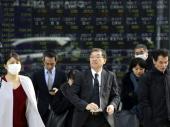Radna etika: Japanci tužni zbog slobodnih dana