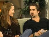 Angelina Jolie i Colin Farell konačno u vezi!?