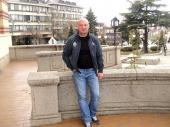 IVANOVIĆ: Kosovo nije samo parče zemlje, Kosovo je deo neba