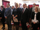 55. rođendan Centra za socijalni rad (FOTO, VIDEO)