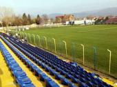 Antić: FSS PRIMIO stadion Jumka, igramo KOD KUĆE
