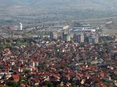 Prodato gradsko zemljište