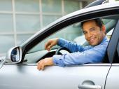 Koje automobile voze muškarci koji najčešće varaju?