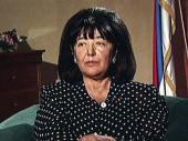 Umrla Mira Marković
