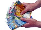 Vlada usvojila leks specijalis o švajcarcima, otpisuje se 38 odsto duga