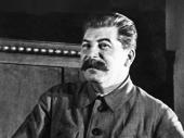 Selo gde ulice nose samo jedno ime - Staljin