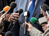 Srbija na 90. u svetu prema stepenu slobode medija, pad za 14 mesta