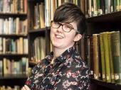 Uhapšene dve osobe u vezi sa ubistvom novinarke u Severnoj Irskoj