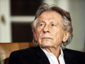 Roman Polanski tužio Akademiju koja dodeljuje Oskare
