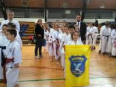 Karatisti Feniksa osvojili 25 medalja u Blacu