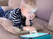 SZO upozorava: Evo koliko mališani mogu da provode pred ekranom