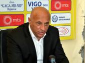 Dinamo: Nema predaje, svaki meč je BITI ILI NE BITI