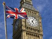 Britanija pokrenula istragu protiv Huaveija zbog špijunaže