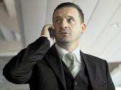 Predragu Mijatoviću godinu dana zatvora zbog utaje poreza