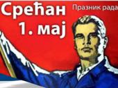 Međunarodni praznik rada - 1. maj, a šta slavi radnička klasa Srbije?