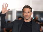 Izašla lista 10 najplaćenijih glumaca na svetu