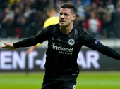 As: Jović u Real Madridu za 60 miliona