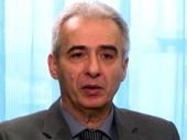 Drecun: Jasno je da Srbija ne može da vrati stanje od pre 1999. godine