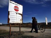 STOP ZA TABLICE I DOZVOLE Kosovski ministar najavljuje nove mere