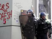150 specijalaca upalo u kuće, uhapšeno osam osoba s Balkana