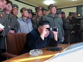 S. Koreja: Kim naredio veću BORBENU GOTOVOST