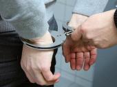 Uhapšeni državni službenik i nekoliko vlasnika firmi: Pokušali da iznude novac od humanitaraca