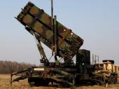 Amerika šalje protivraketni sistem Patriot na Bliski istok zbog tenzija sa Iranom