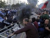 Nove demonstracije Albanaca sa molotovljevim koktelima i posle poziva na uzdržanost