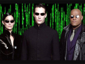 Snima se novi Matrix?