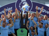 Zasluženo – Gvardiola menadžer godine u Premijer ligi